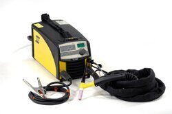 ESAB Caddy Tig 2200i, TA33 (В.О.)
